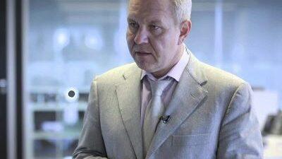 Владислав Иноземцев. Фото: ytimg.com
